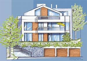 Qm Preis Eigentumswohnung : immoterra baugesellschaft mbh co kg individuelles wohnen immobilien grundst cke h user ~ Orissabook.com Haus und Dekorationen