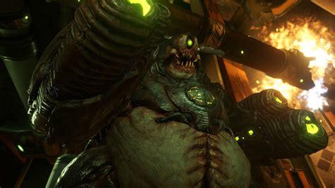 Doom (game), Doom 4, Id Software, Video Games, Shooter