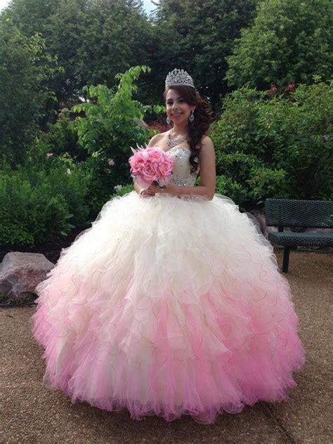 love  dress sweet  dresses quinceanera dresses