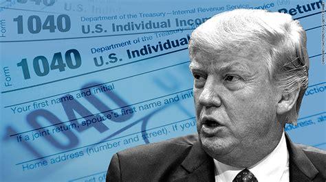 congress   trumps tax returns