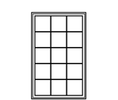 bureau transparent design california permits guide to home window grilles