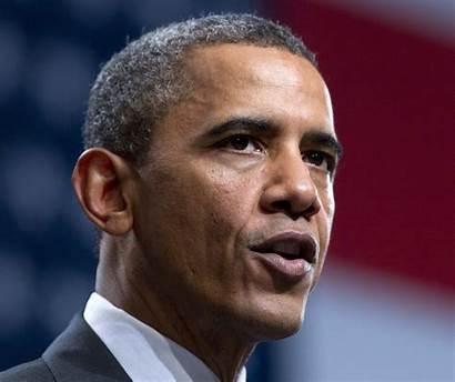 Obama Funny Barack Wallpapers Resolution Fine Wallpapersafari