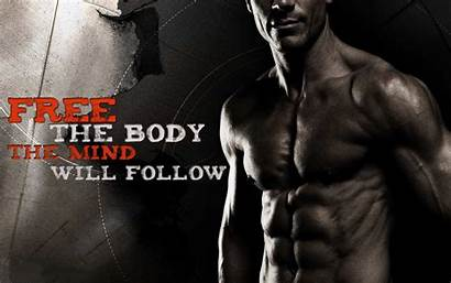 Bodybuilding Backgrounds Background Pixelstalk