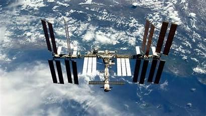Space Station International Wallpapers 1080p Desktop Background
