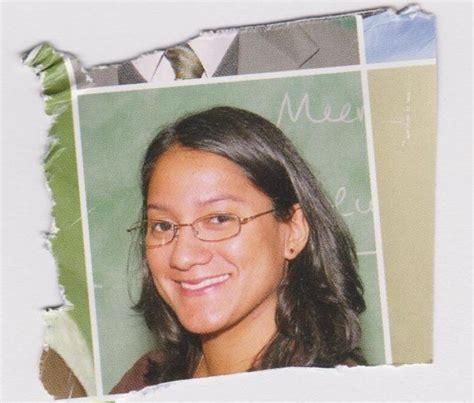 Bronx Science Teacher Refused Condom Use Student Sex