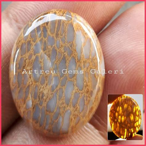Batu Cincin Sisik Naga jual cincin akik motif sisik ular sisik naga
