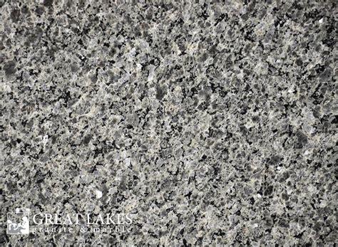caledonia granite great lakes granite marble