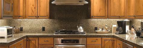 find  wolf appliance repair services  princeton