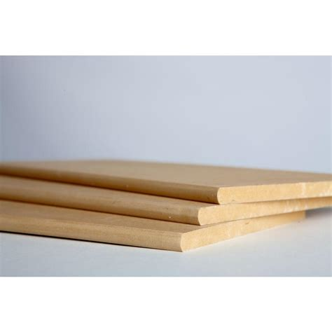 home depot bath cabinets 3 4 in x 11 1 4 in x 8 ft bullnose shelving mdf board