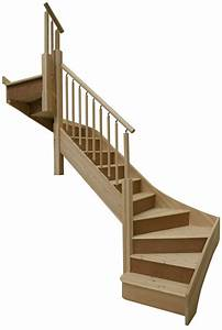 About Stairs UK - Timber Stair Manufacturers Wooden Stairs