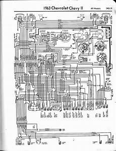 1970 Chevrolet Turn Signal Wiring Diagram Schematic