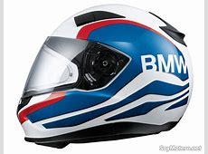 Casco BMW Double R precio, opiniones, fotos y