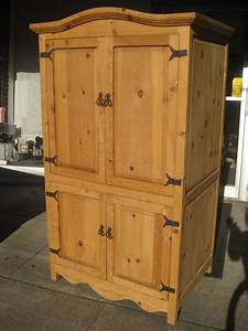 furniture cheap wardrobes for sale tall armoire pottery With cheaper pottery barn style furniture