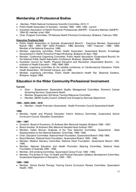 best nonfiction essays dailymotion the resume