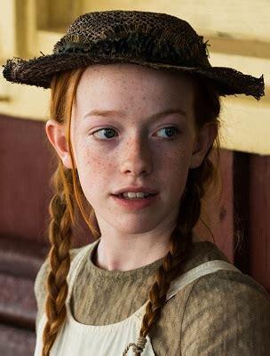 Amybeth McNulty - SensaCine.com