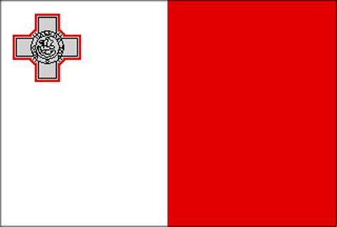 マルタ:世界の国々 / ヨーロッパ / マルタ