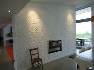 tile sheets for kitchen backsplash pressed tin panels