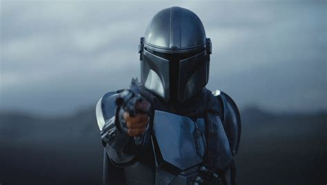 The Mandalorian Season 2 releases official trailer, new ...