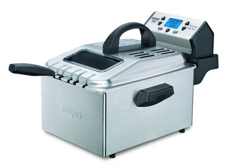 fryer deep pro waring market professional furniture ultimate guide appealing segment write which pic