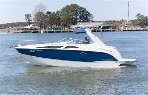 Boat Brokers Kent Island by 2013 Bayliner 315 Power Boat For Sale Www Yachtworld