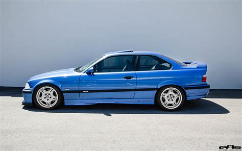 door molding kit 1997 estoril blue e36 m3 bmw performance parts services