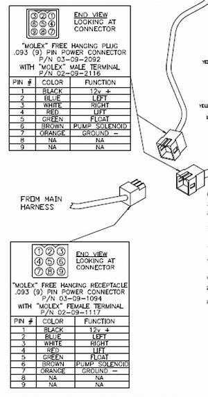 curtis sno pro 3000 wiring diagram  3476julialikes