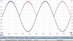 Hz Berechnen : fft aus oszillogramm berechnen ~ Themetempest.com Abrechnung