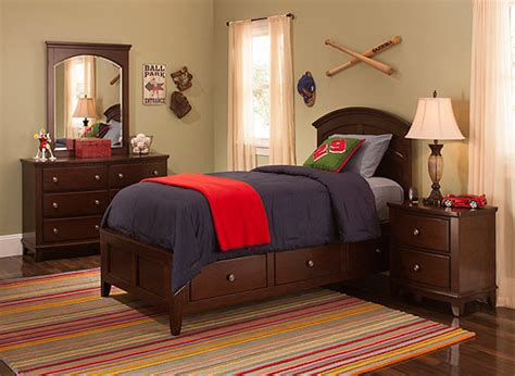 Raymour And Flanigan Bedroom Furniture by Raymour And Flanigan Bedroom Sets Matttroy
