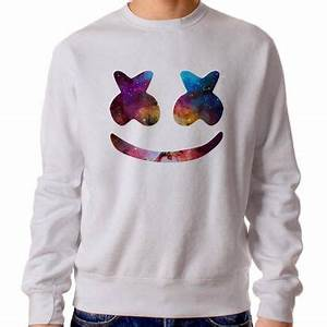 Best Galaxy Sweater Products on Wanelo