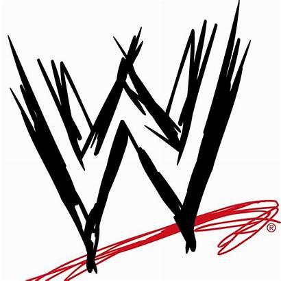 Wwe Smackdown Raw Orton Randy Drawing Championship