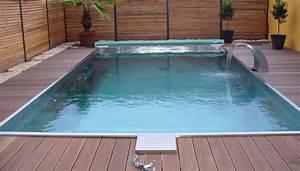 Pool Rechteckig Stahl : hochwertige pools aus edelstahl von ortner schwimmbadtechnik edelstahlpools ~ Markanthonyermac.com Haus und Dekorationen