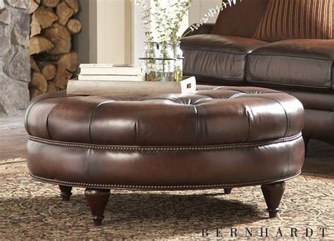 havertys bernhardt leather sofa pin by tricia thomas stanford on lajohnda 39 s new home
