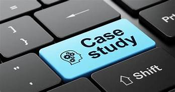 Academic Nursing Case Study Writing Help