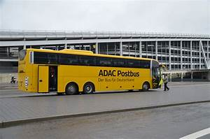 Bus München Erfurt : gablenberger klaus blog suchergebnisse adac postbus ~ Markanthonyermac.com Haus und Dekorationen
