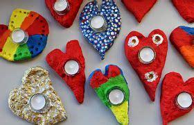 muttertagsgeschenke basteln kindergarten klassenkunst geschenk zum muttertag arbeit muttertag geschenk muttertag und muttertag basteln