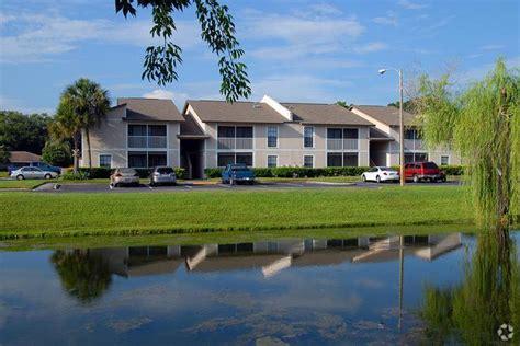 cottage court apartments cottage court apartments rentals port richey fl
