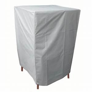 housse de protection de fauteuil d39angle d39exterieur With housse de protection meuble exterieur