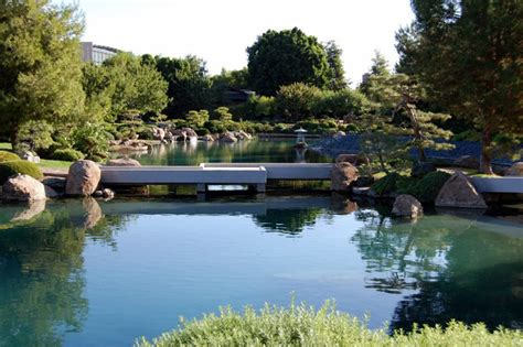 japanese friendship garden special stroll event at japanese garden central news