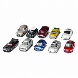 Petite Voiture D Occasion : 10 petites voitures en m tal la grande r cr vente de jouets et jeux catalogue jouets de no l ~ Gottalentnigeria.com Avis de Voitures