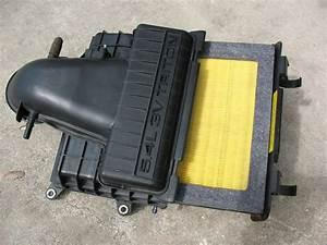 Buy 5 4l 3v Triton Air Box Intake Assembly 04 05 06 07 08