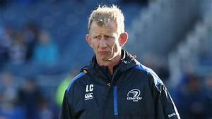 Leinster need to look at recruitment, says Leo Cullen ...