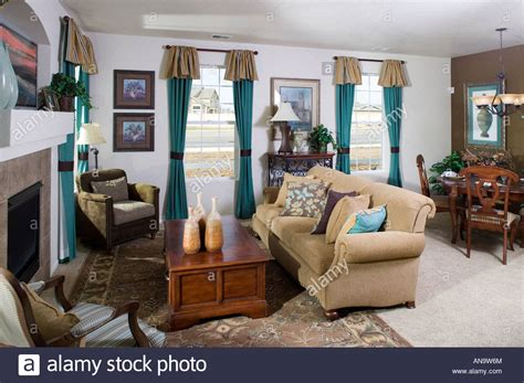 War For Your Living Room Stocks by Middle Class Living Room Stock Photos Middle Class