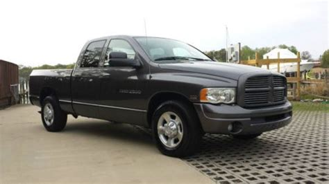 kelley blue book classic cars 2003 dodge ram 1500 electronic valve timing purchase used v10 dodge ram 2500 slt sport no reserve kbb is over 13k in annapolis