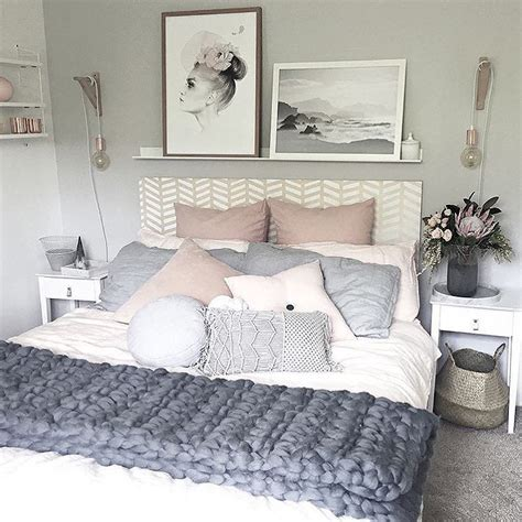 Pastel Bedroom Ideas by 15 Pastel Bedroom Decoration Ideas That You Will Want To
