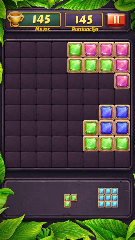 block puzzle jewel   fuer android apk kostenlos