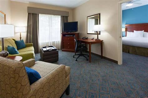homewood suites  hilton   gainesville