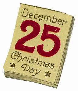 """Spreading The Truth Of Islam: """"25TH, DECEMBER"""" birth of ..."""