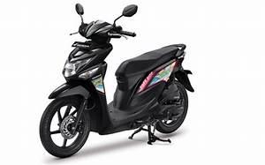Harga Honda Beat Pop Esp Dan Spesifikasi Terbaru 2019