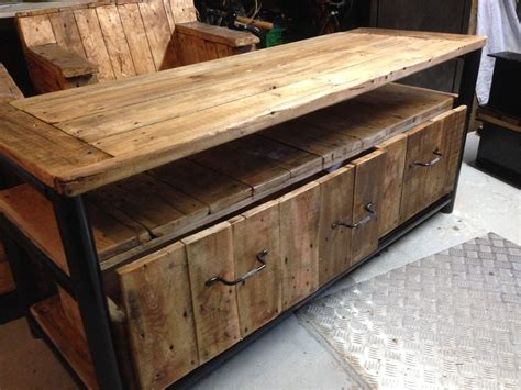 canape mickey meuble industriel pas cher