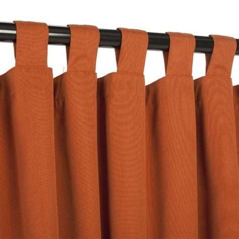 Tab Top Drapes Curtains - tab top curtain at rs 800 s topsia kolkata